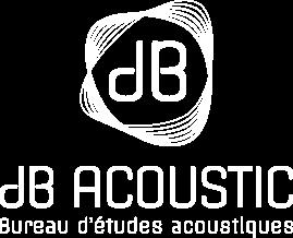 Db Acoustic Mesure Sonore Etude Acoustique Reduction Du Bruit